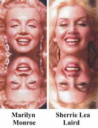 mm-sherrie-smilesm