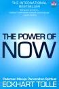 thepowerofnow