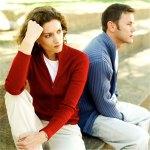 jealousy-relationship
