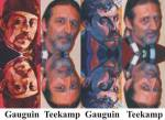 gauguin-1