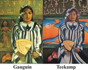 gauguin-5