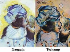 gauguin-6
