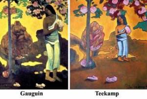 gauguin4