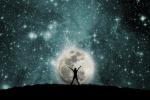 Space_ConsciousnessAstrology