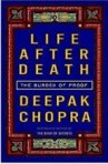 chopra_book_life-after-death_210
