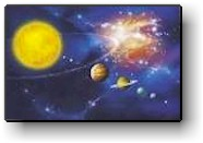 solar_system_painting