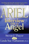 ariel_interview_with_an_angel