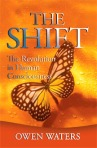 TheShiftCover