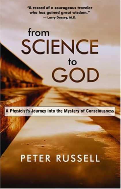 http://henkykuntarto.files.wordpress.com/2010/11/science-to-god.jpg