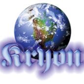 Kryon_Globe.rgb