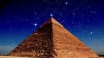 Egyptian-pyramid-and-stars-300x168