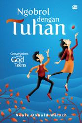 Ngobrol_dengan_Tuhan._Conversation_with_God_for_Teens