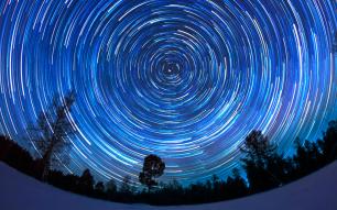 spiral-759x474