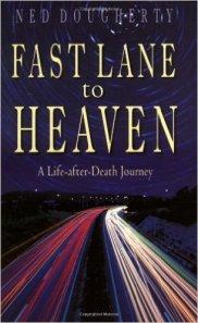 fast-lane-heaven