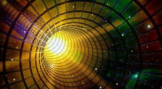 consciousness-2-759x420