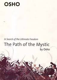 path-of-mistic