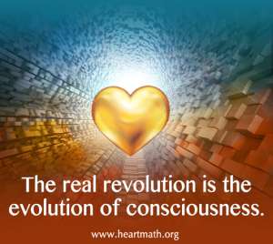 the-real-revolution-is-the-evolution-of-consciousness-300x268