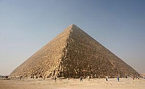 300px-kheops-pyramid
