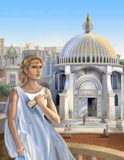 priestess_of_atlantis_by_volcannah
