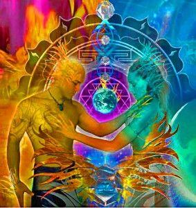 ac2dbd3bab2a26d914655d43d7e181c8--sacred-feminine-divine-feminine
