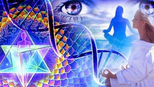 02+universal+being+-+multidimensional+-+Merkaba.jpg