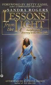 lesson light