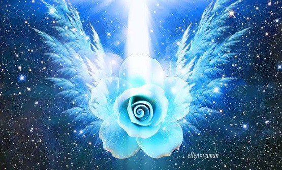 Archangel-Michael-Mastery-The-Integration-of-Light-Frequencies