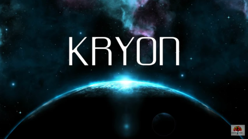 KRYON-Why-Light-Beings-Are-Arriving-by-The-Tens-of-Thousands-to-Assist-Lightworkers