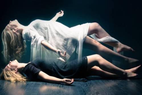 soul-leaving-body-679x451