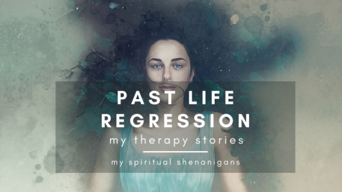 past-life-regression-therapy-woman-768x432